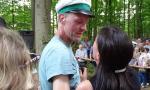 Schuetzenfest_Lembeck_Vogelschiessen_17.06.2019_Foto_Lembeck.de_Frank_Langenhorst_042
