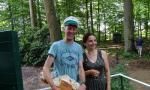 Schuetzenfest_Lembeck_Vogelschiessen_17.06.2019_Foto_Lembeck.de_Frank_Langenhorst_044