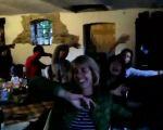 Partyfotos_Schuetzenfestsamstag_Lembeck_06.06.2020_002