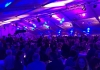 silvesterparty2016_01