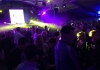 silvesterparty2016_04