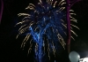 silvesterparty2016_07
