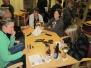 Spieleabend 25.10.2011 im Dorfcafe