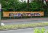 Denkeschoenfest_KIGA_St.Laurentius_Lembeck_10.05.2019_Foto_Lembeck.de_Frank_Langenhorst_001