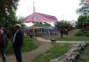 Denkeschoenfest_KIGA_St.Laurentius_Lembeck_10.05.2019_Foto_Lembeck.de_Frank_Langenhorst_015