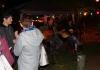 Denkeschoenfest_KIGA_St.Laurentius_Lembeck_10.05.2019_Foto_Lembeck.de_Frank_Langenhorst_028