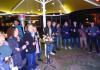 Denkeschoenfest_KIGA_St.Laurentius_Lembeck_10.05.2019_Foto_Lembeck.de_Frank_Langenhorst_031