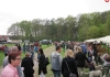 Tiermarkt_Lembeck_07.05.2017_1600px_Foto_Lembecker.de_Frank_Langenhorst_001