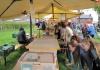 Tiermarkt_Lembeck_07.05.2017_1600px_Foto_Lembecker.de_Frank_Langenhorst_004