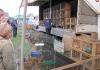 Tiermarkt_Lembeck_07.05.2017_1600px_Foto_Lembecker.de_Frank_Langenhorst_017