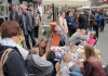 Tiermarkt_Lembeck_07.05.2017_1600px_Foto_Lembecker.de_Frank_Langenhorst_035