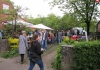 Tiermarkt_Lembeck_07.05.2017_1600px_Foto_Lembecker.de_Frank_Langenhorst_044