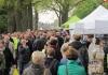 Tiermarkt_Lembeck_07.05.2017_1600px_Foto_Lembecker.de_Frank_Langenhorst_021