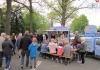 Tiermarkt_Lembeck_07.05.2017_1600px_Foto_Lembecker.de_Frank_Langenhorst_023