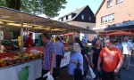 Tiermarkt_Lembeck_2018.05.06_Foto_Lembecker.de_Frank_Langenhorst_004
