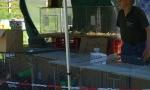 Tiermarkt_Lembeck_2018.05.06_Foto_Lembecker.de_Frank_Langenhorst_066