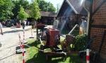 Tiermarkt_Lembeck_2018.05.06_Foto_Lembecker.de_Frank_Langenhorst_072