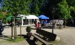 Tiermarkt_Lembeck_2018.05.06_Foto_Lembecker.de_Frank_Langenhorst_074