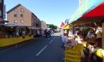 Tiermarkt_Lembeck_2018.05.06_Foto_Lembecker.de_Frank_Langenhorst_081