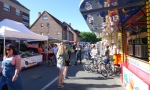 Tiermarkt_Lembeck_2018.05.06_Foto_Lembecker.de_Frank_Langenhorst_082