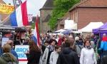 Tiermarkt_Lembeck_05.05.2019_Foto_Lembeck.de_Frank_Langenhorst_030