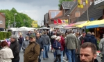 Tiermarkt_Lembeck_05.05.2019_Foto_Lembeck.de_Frank_Langenhorst_035