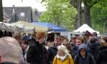 Tiermarkt_Lembeck_05.05.2019_Foto_Lembeck.de_Frank_Langenhorst_043
