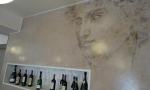 Trattoria_Sardegna_da_Bruno_13.07.2018_Foto_Lembecker.de_Frank_Langenhorst_006