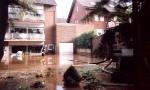 Ueberschwaemmung_Wasserfurt_in_Lembeck_1998_Foto_Archiv_Lembecker.de_001