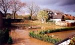 Ueberschwaemmung_Wasserfurt_in_Lembeck_1998_Foto_Archiv_Lembecker.de_004