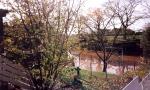 Ueberschwaemmung_Wasserfurt_in_Lembeck_1998_Foto_Archiv_Lembecker.de_005