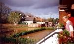 Ueberschwaemmung_Wasserfurt_in_Lembeck_1998_Foto_Archiv_Lembecker.de_006