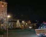 Weihnachtstruck_Elvermann_25.12.2020_12