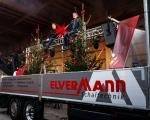 Weihnachtstruck_Elvermann_25.12.2020_Disconerds_Luca_Goedde_01