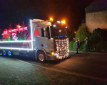 Weihnachtstruck_Elvermann_25.12.2020_start