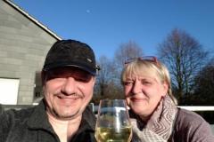 Virtuelle_Weinprobe_Throngemeinschaft_04.04.2020_Whatsappgruppe_012