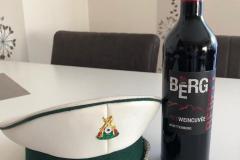 Virtuelle_Weinprobe_Throngemeinschaft_04.04.2020_Whatsappgruppe_017