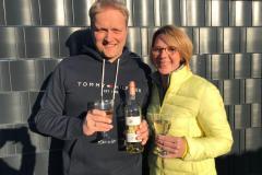 Virtuelle_Weinprobe_Throngemeinschaft_04.04.2020_Whatsappgruppe_025
