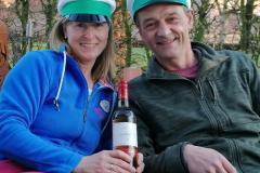 Virtuelle_Weinprobe_Throngemeinschaft_04.04.2020_Whatsappgruppe_031