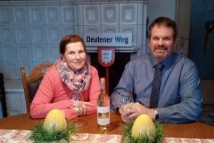 Virtuelle_Weinprobe_Throngemeinschaft_04.04.2020_Whatsappgruppe_036