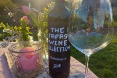 Virtuelle_Weinprobe_Throngemeinschaft_04.04.2020_Whatsappgruppe_038