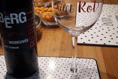 Virtuelle_Weinprobe_Throngemeinschaft_04.04.2020_Whatsappgruppe_042