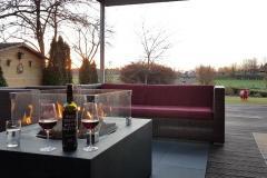 Virtuelle_Weinprobe_Throngemeinschaft_04.04.2020_Whatsappgruppe_047