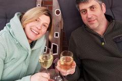 Virtuelle_Weinprobe_Throngemeinschaft_04.04.2020_Whatsappgruppe_056
