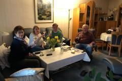 Virtuelle_Weinprobe_Throngemeinschaft_04.04.2020_Whatsappgruppe_057