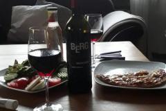 Virtuelle_Weinprobe_Throngemeinschaft_04.04.2020_Whatsappgruppe_065