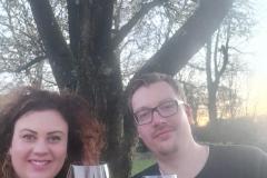 Virtuelle_Weinprobe_Throngemeinschaft_04.04.2020_Whatsappgruppe_066