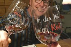 Virtuelle_Weinprobe_Throngemeinschaft_04.04.2020_Whatsappgruppe_076