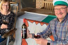 Virtuelle_Weinprobe_Throngemeinschaft_04.04.2020_Whatsappgruppe_083