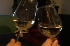 Virtuelle_Weinprobe_Throngemeinschaft_04.04.2020_Whatsappgruppe_084